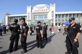 Chính sách của ĐCSTQ tại Tân Cương không hề liên quan đến chống khủng bố