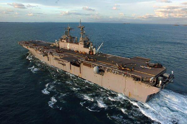 tau-do-bo-USS-Boxer