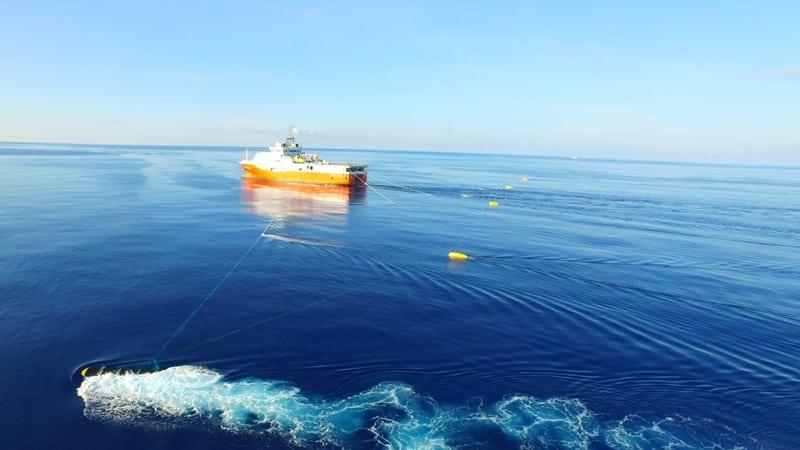 Bộ Ngoại giao Việt Nam: Yêu cầu TQ rút toàn bộ tàu khỏi vùng đặc quyền kinh tế