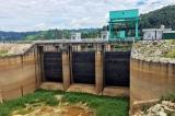 thủy điện khô cạn, EVN, sản lượng điện thiếu hụt