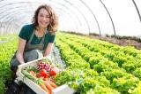 7 cách đơn giản để xây dựng chế độ ăn thân thiện với môi trường