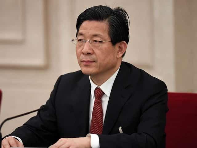 vuong-dong-phong