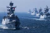 Reuters: Việt Nam, Trung Quốc xung đột trên Biển Đông