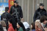 Thượng viện Mỹ thông qua dự luật chế tài TQ lạm dụng nhân quyền tại Tân Cương