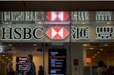 Hai lãnh đạo Tập đoàn HSBC từ chức vì liên quan đến Huawei và ĐCSTQ?