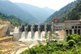 Khẩn cấp: Đập hồ thủy điện Đăk Kar có nguy cơ bị vỡ