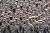 """""""Đã đến lúc kết thúc cuộc chiến vô tận"""": Mỹ rút quân khỏi Afghanistan từ 1/5"""