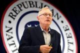 """Ủy ban Cộng hòa Quốc gia Mỹ: Thu hoạch tạng là """"hành vi hèn hạ"""""""