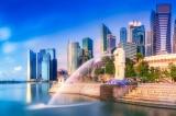 """Singapore vẫn chưa sẵn sàng """"sống chung với COVID-19"""""""