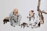 Chuyện cổ Phật gia: Hậu quả của tâm đố kỵ