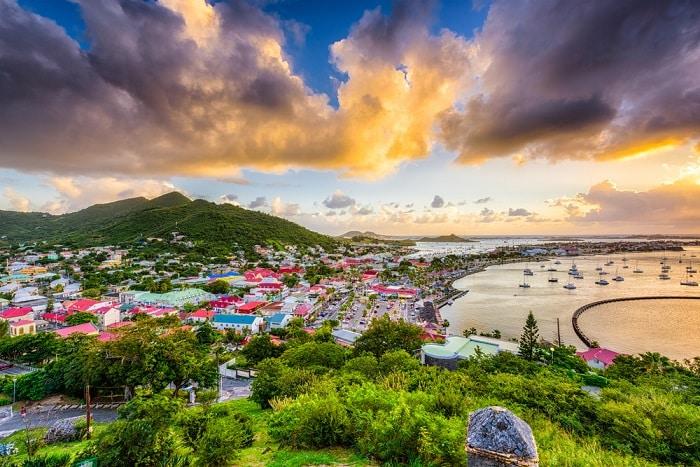 Thanh-pho-Saint-Martin