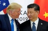 Trump-noi-Trung-Quoc-dang-hai-chet-chung-ta-bang-cac-thoa-thuan-bat-cong