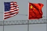 Trung Quốc lo ngại Mỹ triển khai tên lửa tầm trung tại Châu Á