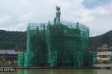 Phật tử Trung Quốc: ĐCSTQ lo sợ số Phật tử lớn hơn số Đảng viên