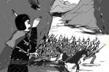 Hậu duệ nhà Mạc trở thành Thống binh chỉ huy toàn quân chúa Nguyễn