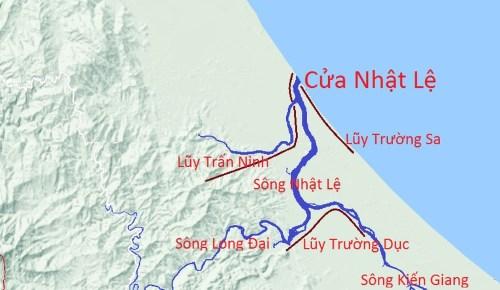 Vị tướng quân tài giỏi giúp quân chúa Nguyễn nhiều lần chặn đứng chúa Trịnh