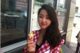 Cô gái đào thoát khỏi Triều Tiên thất vọng với nội dung giảng dạy trong trường ở Mỹ