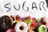 ăn đường, đường, bánh ngọt