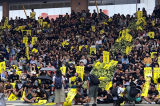 Hồng Kông: Giao thông tê liệt, nhiều chuyến bay bị huỷ vì phong trào bãi công