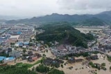 TQ: Bão Lekima gây ảnh hưởng nghiêm trọng, ít nhất 22 người tử vong