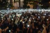 Hồng Kông: Giới công chức đồng hành cùng người dân phản đối dự luật dẫn độ
