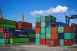 Trung Quốc sẽ áp thuế quan đối với hàng hoá Mỹ trị giá 75 tỉ USD