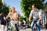 6 lý do khiến bạn muốn tạm ngừng lái xe để đi xe đạp