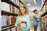đọc sách, lợi ích đọc sách, cách đọc sách
