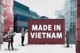 """Khi """"Made in Vietnam"""" thực sự đến từ… Trung Quốc"""