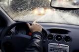 7 điều cần lưu ý khi bạn lái ô tô vào ngày mưa