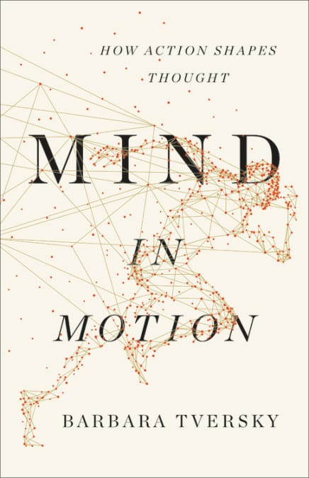 mind-in-motion-tversky-cover