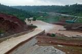 Nguy cơ vỡ đập thủy điện Đắk Kar: Di dời hơn 5.000 người, nguy cấp sẽ nổ mìn xả lũ