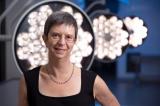 Giáo sư Wendy Rogers bàn về nỗ lực chấm dứt tội ác thu hoạch tạng