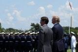 Rút khỏi INF, Mỹ lên kế hoạch triển khai tên lửa tầm trung ngăn chặn TQ
