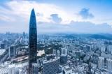 ĐCSTQ muốn xây dựng Thâm Quyến thành đô thị kiểu mẫu thay thế Hồng Kông?