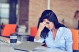 Làm công việc mà bạn cảm thấy ghét sẽ ảnh hưởng tới bạn như thế nào?