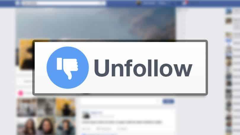 cuộc sống vui vẻ, mạng xã hội