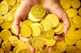 tiền vàng