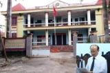 Trụ sở TAND huyện Ea Kar., Nguyễn Văn Bằng