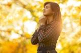 Học cách trân quý hạnh phúc ở ngay trước mắt