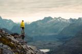 6 thử thách tâm tính mà những người ưu tú cần vượt qua