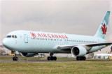 Chính quyền Trung Quốc cấm du lịch từ Canada do lo ngại virus cúm Vũ Hán