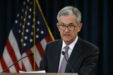 FED giảm lãi suất lần hai kể từ năm 2008
