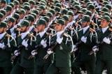 Iran-doa-tan-cong-vao-lanh-tho-My