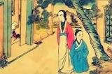 Người mẹ giáo dục nên con người Mạnh Tử
