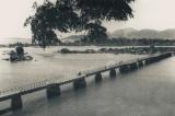 Nha Trang: Chuyện tên sông đặt cho tên thành phố