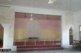Hà Nam, TQ: Chính quyền cướp phá và đóng cửa nhà thờ được cấp phép