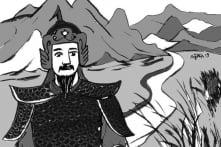 """Vị tướng quân """"không thờ hai chủ"""" được cả triều Đinh và Lý trọng dụng"""