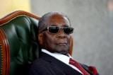 Robert-Mugabe-qua-doi-o-tuoi-95