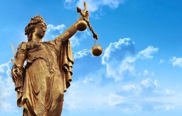 Hoa Kỳ lập quốc: Luật pháp, quyền bất khả xâm phạm và luật của Chúa